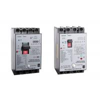 Quality MCCB Molded Case Circuit Breaker , Residual Current Circuit Breakers RCCB TGM2E wholesale