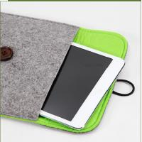 Buy cheap Multifunctional tablet to receive bag, multi-function blanket receive bag from wholesalers