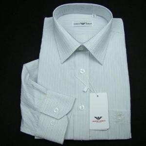 Sell Brand Name Man Dress Shirt