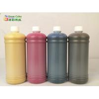 Quality Epson 7880 9880 Pigment Ink Use For Epson Printer No Clog Nozzles wholesale