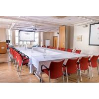 China Flexible LondonMeetingRoom Unique Central London Conference Spaces on sale
