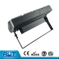 Quality 21000 lm 4 Modules Waterproof Led Flood Lights 200W IP65 5 Years Warranty wholesale