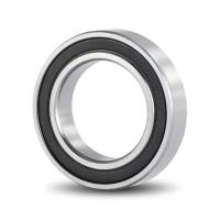 Quality SUNBEARING 6824 Deep Groove Ball Bearing Silver 120*150*16mm Chrome Steel GCR15 wholesale