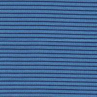 Quality 100% Polyester YD Stripe Birdseye, Customized Designs are Accepted wholesale