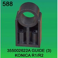 Quality 355002622A / 3550 02622A HOLDER FOR KONICA R1,R2 minilab wholesale