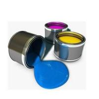 Quality CC-OT Series for Print Ink wholesale