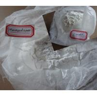 Quality Dianabol D-bol Methandienone Muscle Growth Steroids For Men Dianabol Raw Hormone Powders wholesale