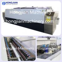Quality Spray Etching Machine Embossing Equipment Gravure Presses Gravure Print Embossing Cylinders Embossing Rolls Rollers wholesale