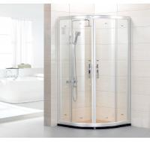 Quality Powder Coating 6063 T6 Custom Aluminium Extrusion For Mobile Clean Rooms wholesale