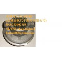 Quality Sinotruck Howo truck clutch release bearing price AZ9114160030 wholesale