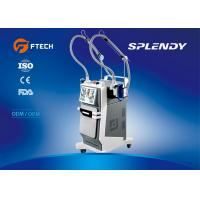Quality Fat Reduction Cryolipolysis Fat Freezing Machine To Lose Weight CE ISO Approved wholesale