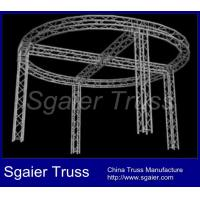 China display Truss / exhibition Truss / expo truss on sale