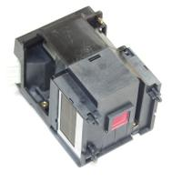 Quality Original & replacement projector lamp SP-LAMP-033 for INFOCUS IN10; M6 wholesale