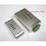 Quality Rgb LED Controller,LED RF Controller wholesale