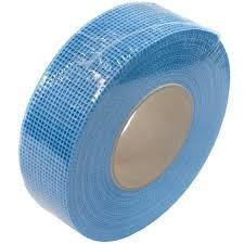 Quality Self Adhesive Fiberglass Scrim Tape wholesale