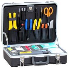 Quality Fiber Optic Kit wholesale