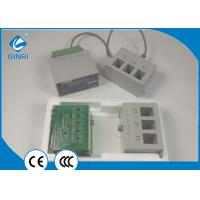 Quality Under Voltage Current Monitoring Relay Fault Recording Screw Fixing Mounting wholesale