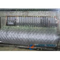 Quality Stainless Steel Hexagonal Wire Mesh/ Hexagonal Wire Netting, With High Strength wholesale