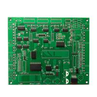 Quality OEM ODM Electronic PCB Assembly Integrated Circuit Board Household Appliances wholesale