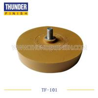 China Adhesive Eraser Pad for sale