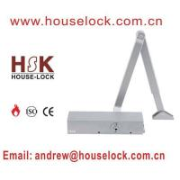China Door Closer on sale