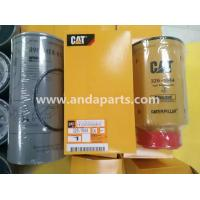 Quality Sell CAT Water Separator 326-1644 wholesale