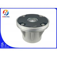 Quality AH-HP/I China manufacture helipad insert perimeter lamps , Gree LED IP68 airfield runway light wholesale