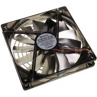 Quality 8038 waterproof 110V ac exaust fan wholesale