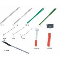 China Valve Stem Puller,Tire Tyre Tools,Installation,Repair on sale