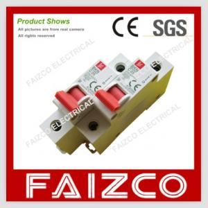 Cheap single pole miniature circuit ls mcb bkn mcb for sale