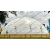 Buy cheap Geodesic Dome Tent / Sphere Tent from wholesalers