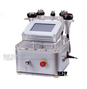 Buy cheap Velashape&vacuum shaping machine from wholesalers