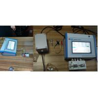 Buy cheap Ultrasonic Precision Impedance Analyzer 0.15 Degree Phase Resolution ISO9001 from wholesalers