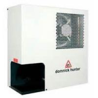 Quality Domanic Hunter Parker Refrigerated Air Dryer 21.6 CFH 140 PSI / Lowest Dew Point 36°F wholesale