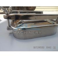 Cheap Stainless Steel Manhole Cover Manhole Covers Manufacturers Used Manhole Covers for sale
