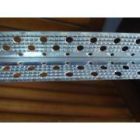 China External Corner Channel on sale