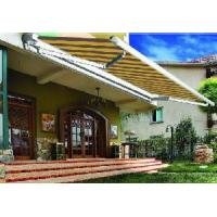 Buy cheap Retractable Awning (CMAX-09) from wholesalers