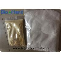 China High Quality SARMS Lean Muscle Use Steroids Powder LGD-4033 ( Ligandrol ) CAS 1165910-22-4 on sale