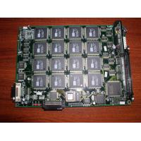 Buy cheap PCBs and Parts for Noritsu Minilabs from wholesalers