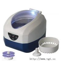 Quality ultrasonic CD/ DVD cleaner,  ultrasonic jewelry cleaners wholesale