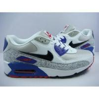China Nike Air Max Shoes on sale