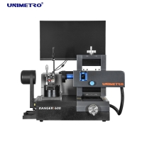 China Quality Control Tools Measuring Machine For Nonstandard Tools on sale