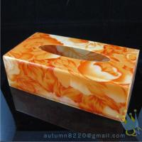 Quality cheap napkin holder wholesale