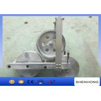 Quality Length measuring meter Cable Pulling Tools , measuring instruments for length wholesale