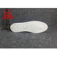 Quality 10.1 PH Precipitated Calcium Carbonate Powder For Rubber Shoes 96.5 - 97% Whiteness wholesale
