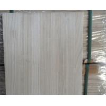 Buy cheap Balsa wood of paulownia from wholesalers