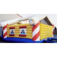 Quality Inflatable Fabric wholesale