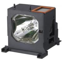 Buy cheap New Projector Lamp LMP-E211 for SONY VPL-EX100/EX120/EX145/EX175 from wholesalers