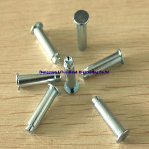 Quality rivet(LT130) wholesale