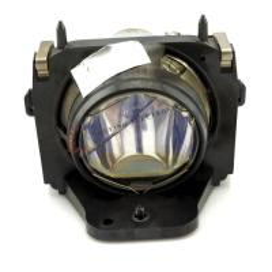 China Replacement Infocus Beamer Lamp SP-LAMP-002A/SHP22 for InFocus LP500/InFocus LP510 on sale